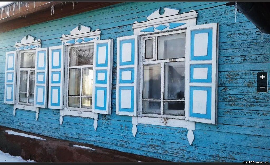 сниму дома в омске коллекции ПСД:
